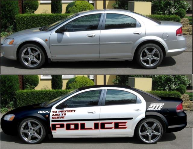 2000 chrysler sebring fuse diagram auto forum chrysler sebring tuning police car #5